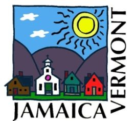Town of Jamaica, Vermont